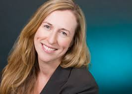Megan Smith, MD - Northwest Women's HealthCare