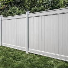 Fence Panel Fencing Gates At Lowes Com