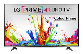 LG 50UF830T   Tivi UltraHD 4K 50 inch giá rẻ nhất thị trường