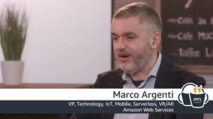 AWS IoT Sitewise & AWS IoT Events - AWS Coffee Break