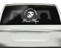 Car Decal Slap A Sticker On It Llc