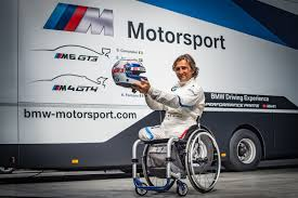 Zanardi's condition remains serious after the operation