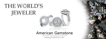 custom jewelry factory