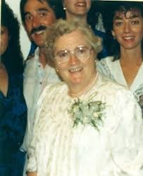 Obituary of Eileen P Smith   Funeral Homes & Cremation Services   P...