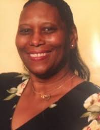 Eleanor Johnson 2018, death notice, Obituaries, Necrology