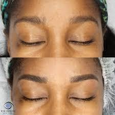3d eyebrow tattoo new york lcd repair