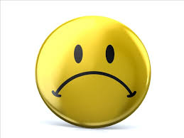 free pictures of sad face
