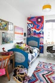 60 Bohemian Kids Room Ideas Kids Room Room Bohemian Kids Room