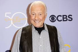 Lyle Waggoner dead: 'The Carol Burnett ...