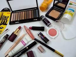 makeup kit lakme india
