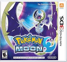 Pokemon Sun And Moon Rom Free Download - alliancefasr