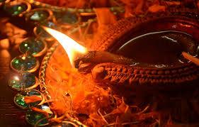 Diwali Diya Deepavali - Free photo on Pixabay