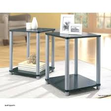 end tables glass coffee tables