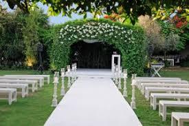 por types of wedding venues in georgia