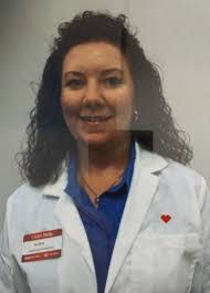 Pharmacist of the Month - Alisha Smith - CVS in Target (Texarkana)