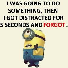 friendship quotes minions your daily dose of