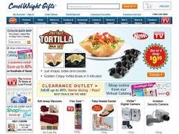 carol wright gifts reviews 38 reviews