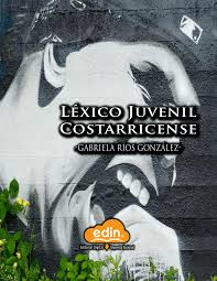 Pdf Lexico Juvenil Costarricense