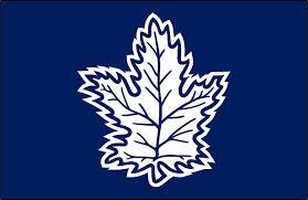 hd wallpaper hockey toronto maple