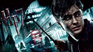 altadefinizione Harry Potter e i doni della morte - Parte 1 2010 ...