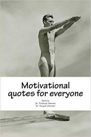 com motivational quotes for everyone dr