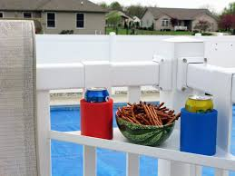 Over The Fence Hooks And Hangers Outdoor Storage Hooks
