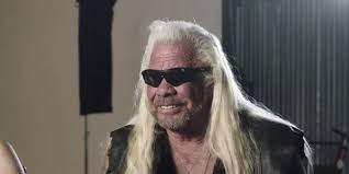 Dog The Bounty Hunter's Duane Chapman Hospitalized After Possible ...