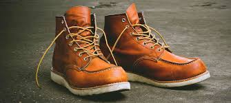 designer work boots you can in 2020