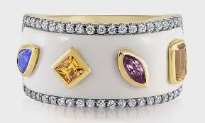 roman inspired jewelry customizable