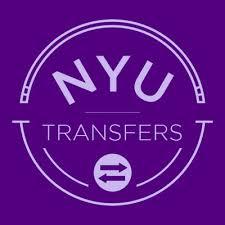 NYU Transfers (@TransfersNYU)   Twitter
