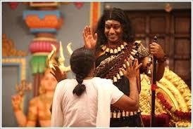 es with tamil actress esgram