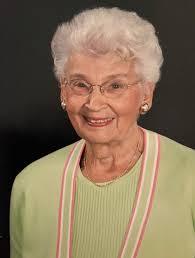 Doris Johnson Obituary - Woodbury, MN