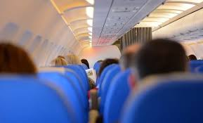 european airlines urge canada to lift