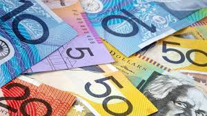 Oz Lotto $30 million jackpot winning ...