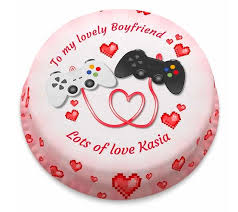 birthday cakes personalised gifts for