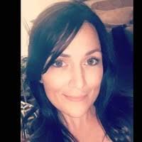"30+ ""Neva Smith"" profiles | LinkedIn"