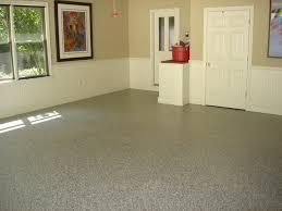woodstock garage floor by garage