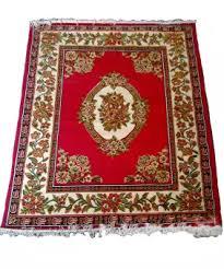 Hasil gambar untuk karpet turki motif bunga