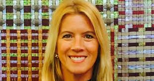 Digital Notebook: Pottstown Rotary Club to Recognize Twila Fisher as  'Person of the Year' on Sept. 13 in Riverfront Park