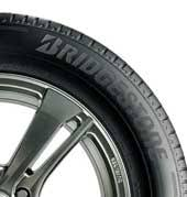 german tyre distributor reiff reifen