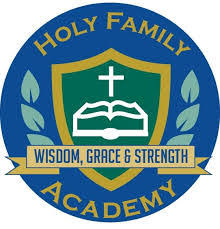 Image result for holy family academy