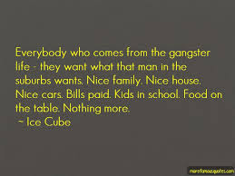 quotes about gangster life top gangster life quotes from