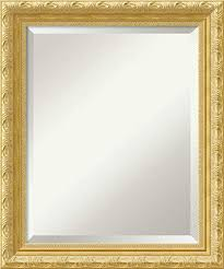 com amanti art framed mirrors