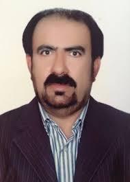 نتیجه تصویری برای ناصر بهمنی
