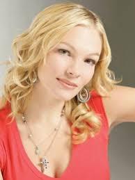Abby Brammell - TV Celebrities - ShareTV