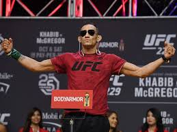 How to watch UFC 249 online and on TV tonight | TheTop10News | Breaking  world news, photos & videos.