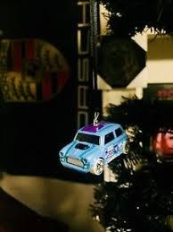 morris austin mini cooper hot wheels