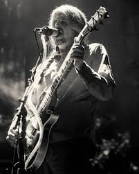 "Tool's Adam Jones on New Album: ""If It's Worth Having, It's Worth ..."