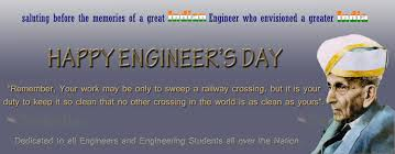 quotes about engineering day quotes