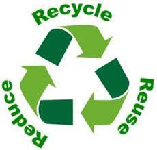 REUSE Reduce Recycle - Home | Facebook